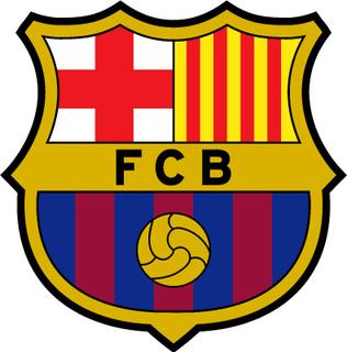 external image barcelona-logo.jpg