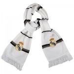 real madrid bufanda blanca 4