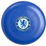 chelsea freesbee 1
