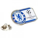 chelsea pin ucl 2