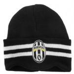 juventus gorro style 2 hat