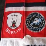 OSOS DE BERLIN BUFANDA ET 5