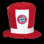 bayern munchen sombrero 1