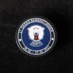 osos polares de berlin puck juniors azul marino 1