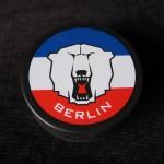 osos polares de berlin puck logo 2
