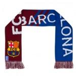 barcelona bbufanda spilt 1