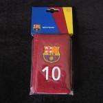barcelona munequera 10 1