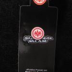 aguilas francfurt pin 44