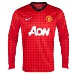 manchester united playera chicharito 2012 13 1