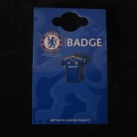 chelsea pin playera local 2
