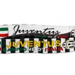 juventus bufanda new campeon 1