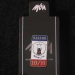 osos de berlin pin 2