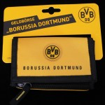 borussia dortmund cartera amarilla 1
