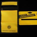 borussia dortmund cartera amarilla 2