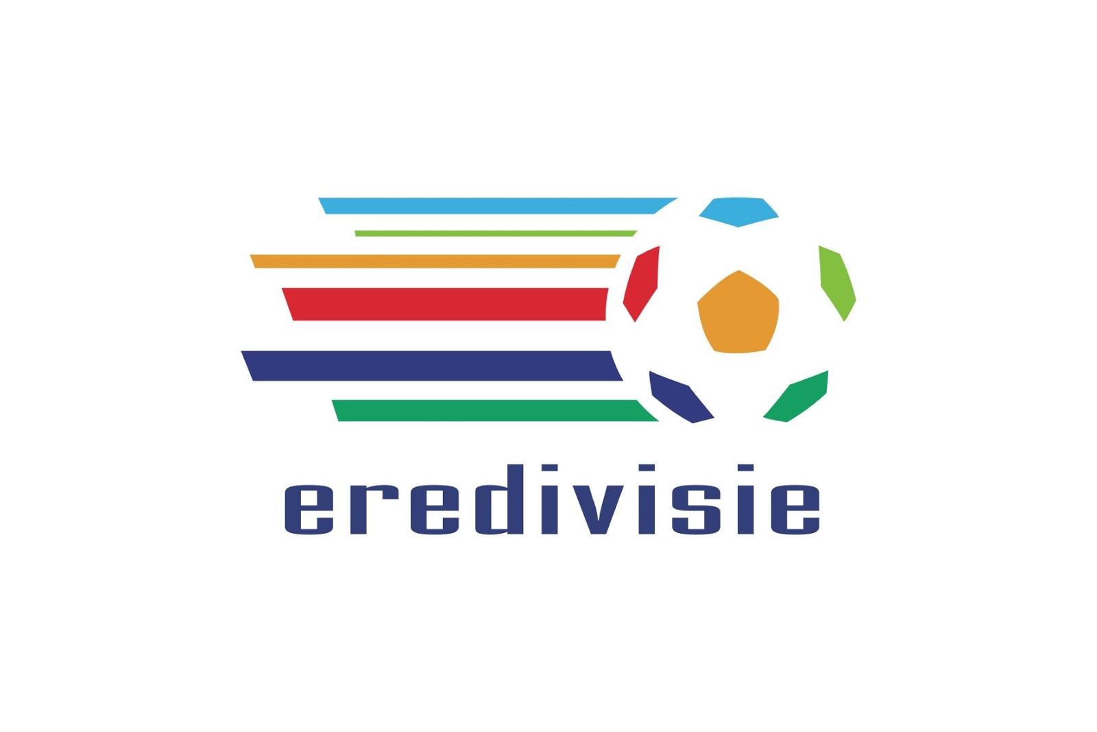 Eredivisie-Netherlands