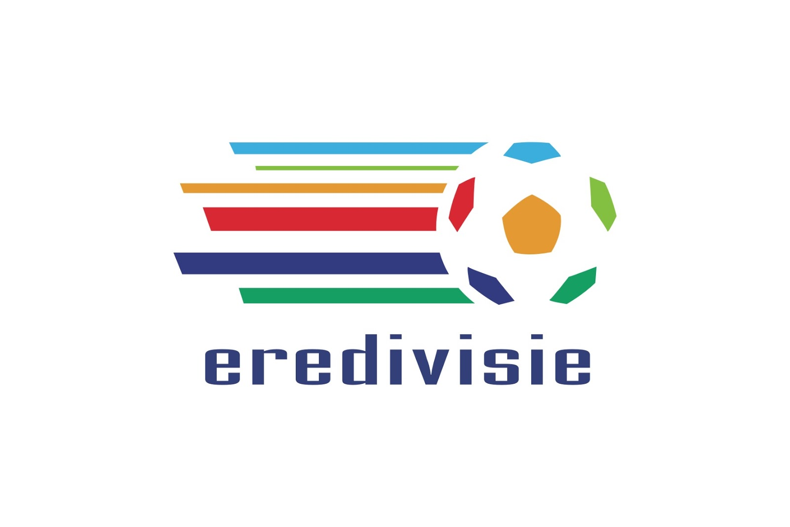 Holanda eredivisie