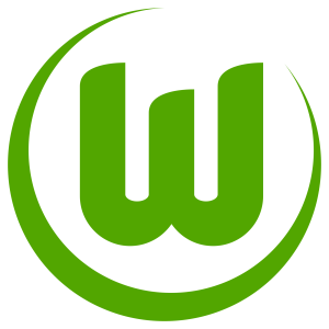 VfL_Wolfsburg_Logo