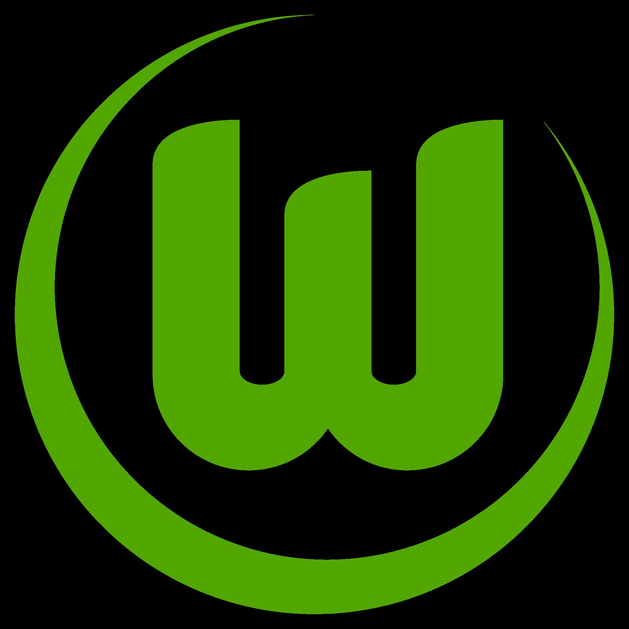Vfl Wolfsburg Ticketbörse