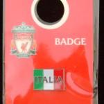 italia pin 1