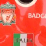 italia pin 2