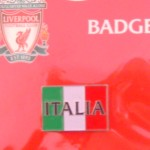 italia pin 3