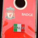 italia pin 4