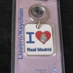 real madrid corazon 11