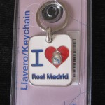 real madrid corazon 33
