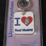 real madrid corazon 44