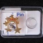 real madrid pin estrellas 55