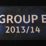 shalke bufanda ucl grupo 55