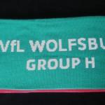 wolfsburg bufanda uel lille 11