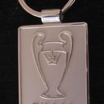 bayern munchen llavero campeon ucl 2013 7