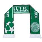 celtic bufanda verde ucl 1