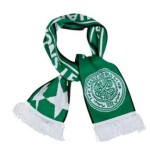 celtic bufanda verde ucl 4