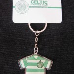 celtic llavero playera local 1