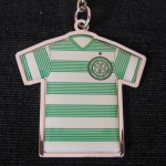 celtic llavero playera local 2
