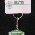 celtic llavero playera local 3