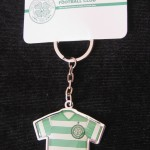 celtic llavero playera local 5