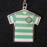 celtic llavero playera local 6