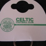 celtic llavero playera local 7