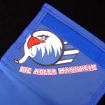 aguilas mannheim cartera 4