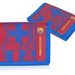 barcelona cartera