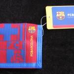 barcelona cartera 2