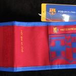 barcelona cartera 4