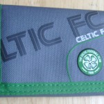 celtic cartera 11