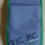 celtic cartera 22