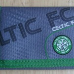 celtic cartera 33