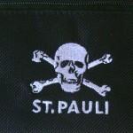 st. paulicartera5