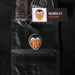 valencia cartera negra 2
